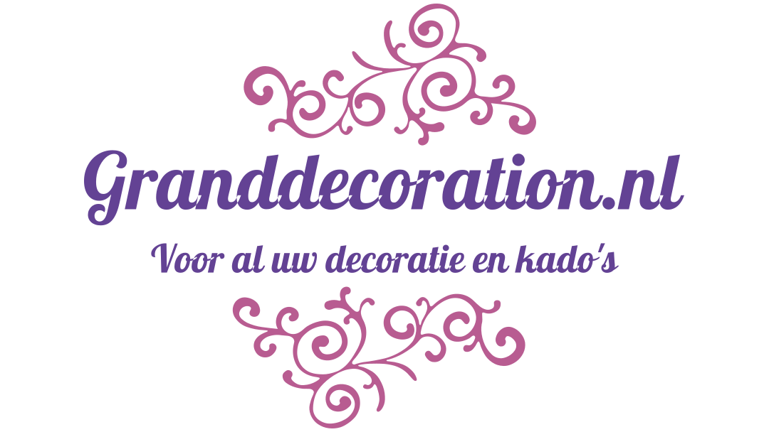 Granddecoration.nl